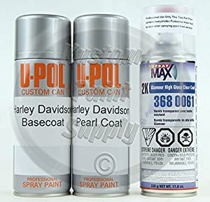 clear coat spray paint for cars best spray paint. Black Bedroom Furniture Sets. Home Design Ideas