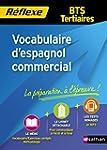 Vocabulaire d'espagnol commercial - B...