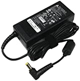 Delta AC Adapter for Acer Aspire 5742G/5742Z Laptop
