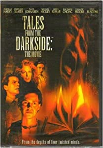 Tales From The Darkside: The Movie [DVD]
