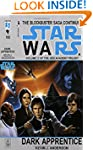 Dark Apprentice: Star Wars Legends (T...