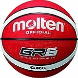 Molten BGR6-RW Ballon