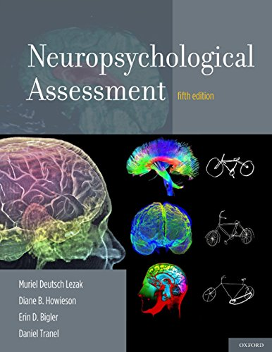 overview of the consequences of cognitive neuropsychology Journal of clinical and experimental neuropsychology  long-term cognitive and emotional consequences of mild traumatic brain injury  summary and agreement .