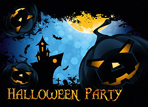 12er-set-halloween-einladungen-gruselige-kurbis-einladungskarten-fur-eure-halloweenparty-auch-fur-ki