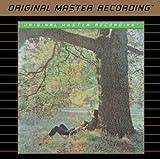 John Lennon Plastic Ono Band [Us Import]