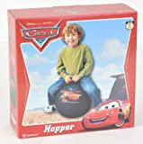 Disney-Pixar Cars 15'' Hopper Ball