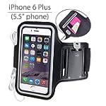Avantree iPhone 6S Plus / 6 Plus (5.5...