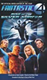 Fantastic 4: Rise of the Silver Surfer (1416548092) by Josephs, Daniel