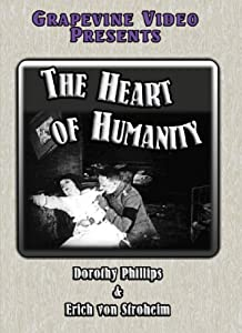 Heart of Humanity