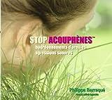 Stop Acouphènes...