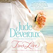 True Love: Nantucket Brides Trilogy, Book 1 | Jude Deveraux