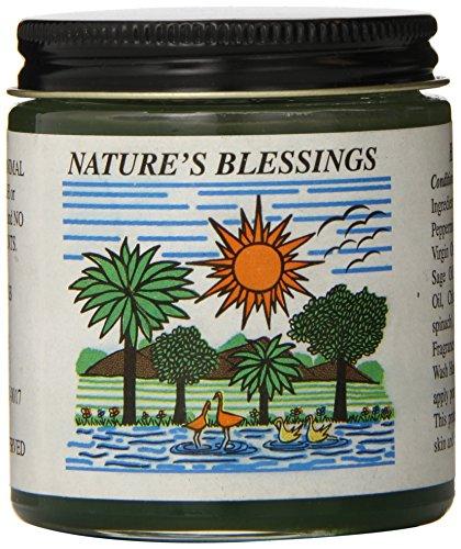 natures-blessings-hair-pomade-4-oz