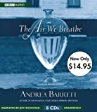 img - for The Air We Breathe book / textbook / text book