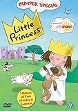 Little Princess: Volume 1 [DVD]