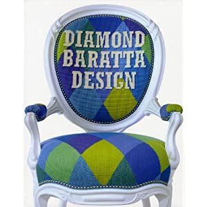 Diamond Baratta Design