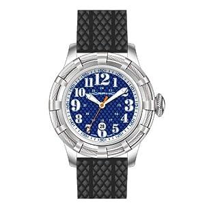 Morphic 0503 M5 Series Mens Watch