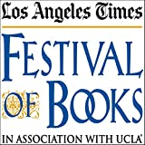 Biography: Literary Masters (2010): Los Angeles Times Festival of Books: Panel 1083