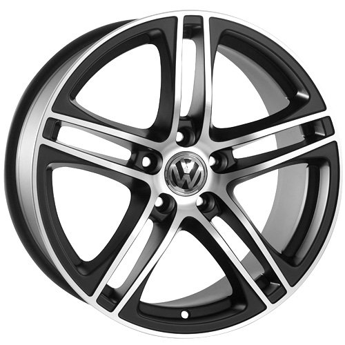 51 Yrf%2BjZ0L 19 inch wheels rims