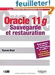 Oracle 11g : Sauvegarde et restauration