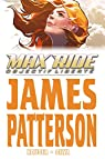 Maximum Ride, tome 2 (BD) par Patterson