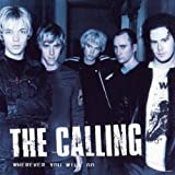 WHEREVER YOU WILL GO  von  THE CALLING