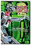 echange, troc Short Circuit 2 [Import USA Zone 1]