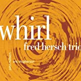 Sad Poet - Fred Hersch