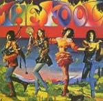 Fool (2 Bonus Tracks)