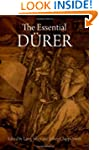 The Essential Durer
