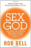 Sex God (0007487851) by Rob Bell