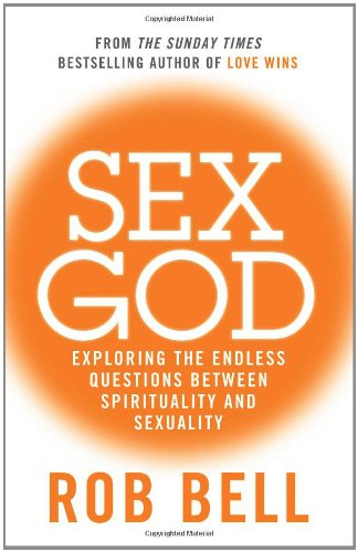 Sex God PDF