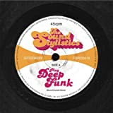 MP3-Download Vorstellung: Play Deep Funk