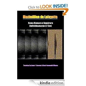 COME RESTARE E SEMBRARE DEFINITIVAMENTE 37 ENNI. Tecnica/Lezione 7: Daemat-Afnah Anunnaki-Ulema (Italian Edition)