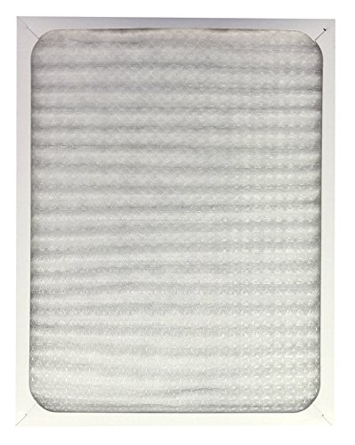 Atomic 30920 Compatible Filter For Hunter Air Purifier (Hunter Replacement Filter 30917 compare prices)