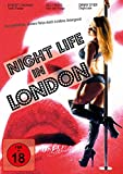 Night Life in London