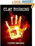 Clay Burning