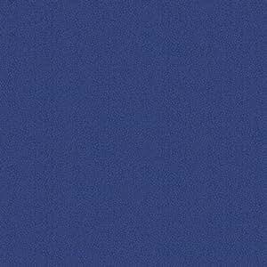Odette cobalt wallpaper sophie conran arthouse amazon for Arthouse jardin wallpaper
