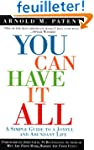 You Can Have It All: A Simple Guide t...