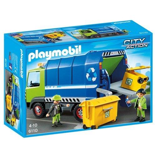playmobil-6110-camion-de-recyclage-ordures