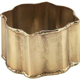 Classic Napkin Ring