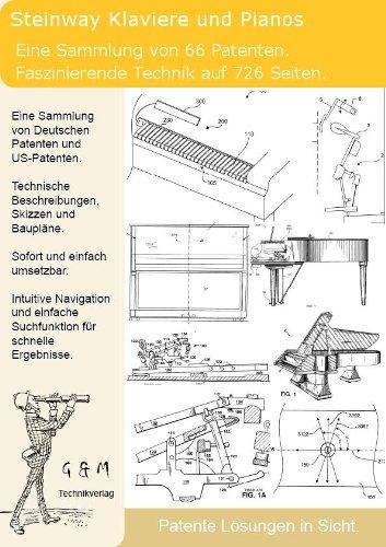 steinway-klavier-und-piano-66-patente-zeigen-die-geniale-technik