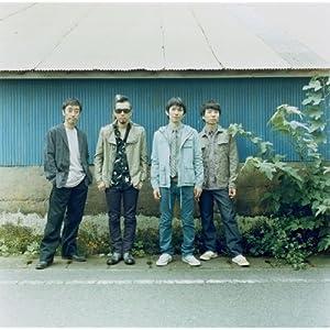 JAMBOREE TOUR 2009 ~さざなみOTRカスタム at さいたまスーパーアリーナ~(初回限定盤) [DVD]