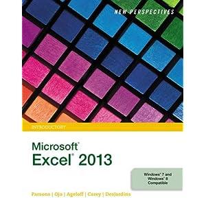 New Perspectives on Micro Livre en Ligne - Telecharger Ebook