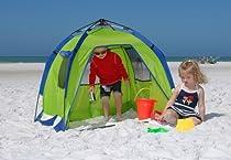 ABO Gear Bambino Cabana Tent