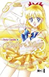 Pretty Guardian Sailor Moon 05