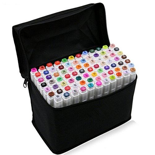 80-couleurs-touch-five-fine-art-sketch-large-set-de-marqueur-permanent-couleurs-avec-double-tete-bas