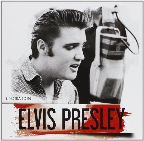 Elvis Presley - Un Ora Con