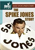 echange, troc Spike Jones Story [Import anglais]
