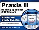 Praxis II Reading Specialist