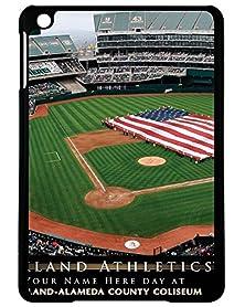 buy Joe P. Rouse'S Shop Ipad Mini/ Mini 2 Case, Ultra Hybrid Hard Plastic Ipad Mini/ Mini 2 Case Cover, Amazing Oakland Athletics Mlb Baseball (3) Graph Phone Accessories 8017800Xl407199451Mini